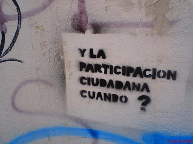 Se pone en marcha la coordinación para presentar una candidatura ciudadana a las próximas municipales de Roquetas