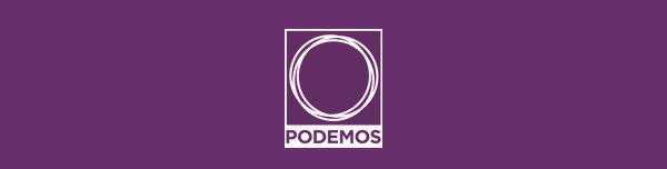 REGLAMENTO PARA LAS PRIMARIAS DE PODEMOS ANDALUCÍA AL SENADO