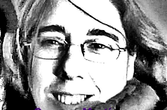 Ser Mujer y trabajadora del manipulado en Almería