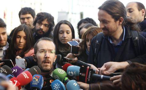 1459617982_553056_1459618116_noticia_normal_recorte1