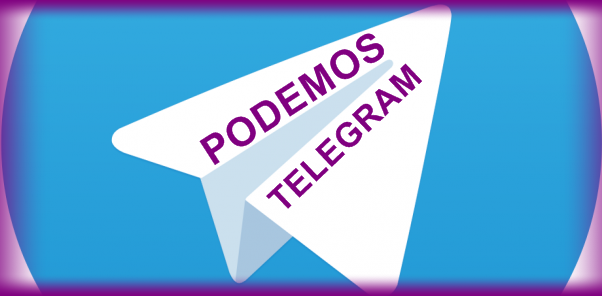 Telegram1-670x300